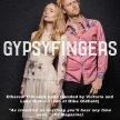Gypsyfingers image