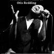Mudibu & The Jezebel Sextet Present: The Music of Otis Redding image