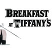 Breakfast at Tiffanys - NEW Xpanded Week Nites  : Valentines Side-Show Xperience  (7:30 SHOW / 6:45 GATES) image