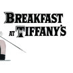 Breakfast at Tiffanys- Valentines at the Drive-in-  -DRIVE-IN ALLEY EXPERIENCE!  (7pm SHOW / 6pm GATES) image