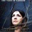 Moya Brennan -The Voice of Clannad image