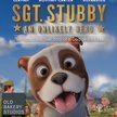 Sgt. Stubby: An Unlikely Hero - Film image