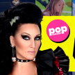 'You'd Better Werk, B**ch' (with Michelle Visage) @ Bethnal Green Working Men's Club (Friday 24th August 2018) image