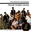 London Intl Ska Festival's Trojan Thames cruise image