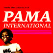 Pama International in Newcastle image