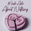 Much Ado About Nothing image