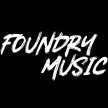 Foundry Music image