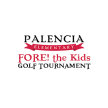 7th Annual Palencia Elementary FORE! the Kids Golf Tournament image
