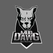 Mud Dawg image
