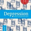 Tired,  Sad or depressed? Understanding and dealing with depression image