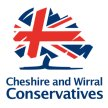 2021 Cheshire and Wirral Conservatives Annual Dinner and Conference image