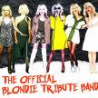 Bootleg Blondie image