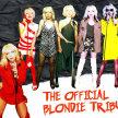 Bootleg Blondie // Patterns // BTN image