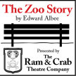 The Zoo Story image