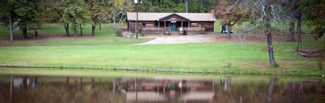 East Texas Nurses Christian Fellowship Retreat