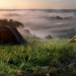 Recreational Land Real Estate image