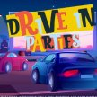 Drive In - A night of Live Comedy image