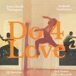DO 4 LOVE image