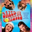 "*ROUND ROCK!*:  DAZED and CONFUSED - The NEW BLUE  ROUND ROCK (10:45show/10:15 Gates): --""*ESD Screening"": See rules. image"