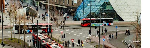 Fahrradfreundliche Kreuzungen - Online Kurs
