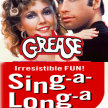 Grease The Sing Along - At the Drive-in! (8:30pm Show/7:45pm Gates) image
