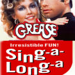 Grease- The Sing Along -  at DRIVE-IN ALLEY Xperience!  (8:55pm SHOW / 8:15pm GATE) ---///--- image