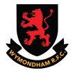 Wymondham Rugby Club Annual Fundraising Dinner 2020 image