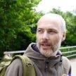 Matthew Clegg talk & workshop on Derek Walcott image
