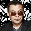 CRAIG CHARLES FUNK AND SOUL CLUB ALL-DAYER image