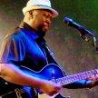 Jazz & Blues with Calvin Edwards Trio image