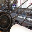 Inkerwoven: Developing ideas through printmaking - Drypoint Etching - £10.00 image