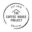 The Coffee House Project image