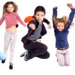 Twin Lakes YMCA - Wednesday, 5/12 Childwatch Sign Up image