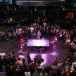 Smashed Charity Ping-Pong 2018 image