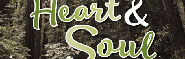 Leading with Heart & Soul