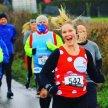 London Marathon 2021 image