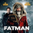 FATMAN (NEW INDIE)  -Holidaze at the Drive-in - Sideshow Xperience-  (7:20m SHOW / 6:40pm GATE) image