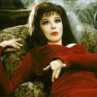 Carry on Screaming Film Screening: Celebrating the life of Fenella Fielding image