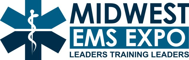 2019 Midwest EMS Expo