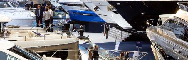 European Superyacht Forum