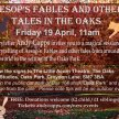 Aesop's Fables and Other Tales  in the Oaks image
