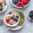 Hands-On Class: Breakfast for Dinner image
