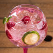 The Gin To My Tonic World Gin Day Festival Oxford 2019 image