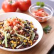 Hands-On Class: Make Your Own Burrito Bowls image