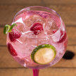 The Gin To My Tonic Festival Manchester 2019 image