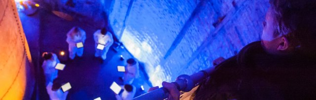 Totally Thames 2019: Bascule Chamber Concerts