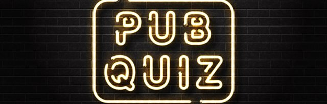 UC Alumni UK Virtual Pub Quiz