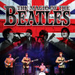 The Magic of the Beatles image