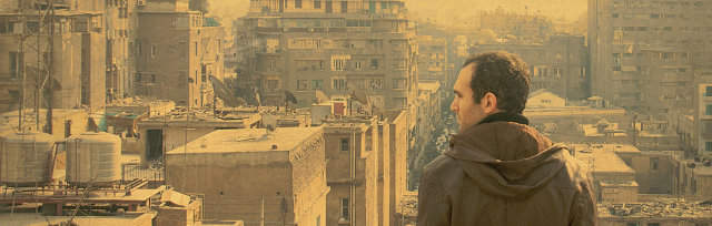 PASS   L'heure d'hiver Cairo