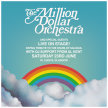 The Million Dollar Orchestra image